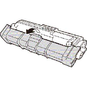 TN 245