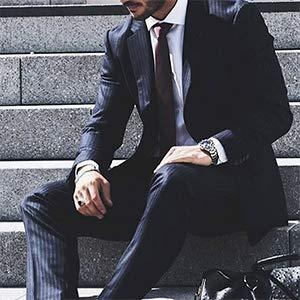 Bruno Marc Louis Zapatos de Vestir Formal Oxford Clásico para ...