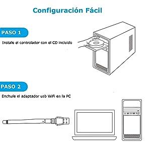 TPMS Service Kit 1x TPMS sensores de presion Service Kits C10 para Conti MB Recambio sistema presion neum/áticos