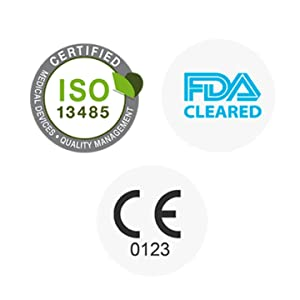 Dispositivos Médicos Certificados