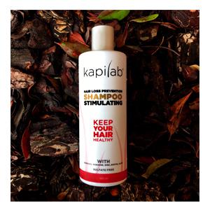 kapilab. champu anticaida