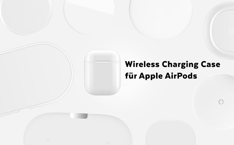 Los AirPods de Apple son sin duda los mejores auriculares inalámbricos para usuarios de iPhone, iPad y Mac. Finalmente, los auriculares de clip nobles ...
