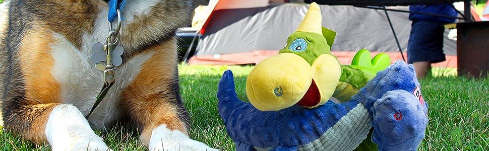 peluche mordedor mordedores masticar jugar animal mascota animales juguete perro gato juego juegos a