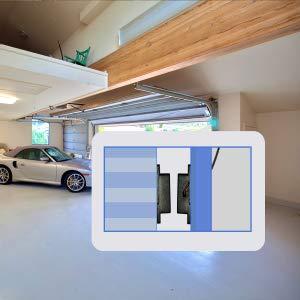 Garage_intelligent