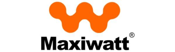 Maxiwatt HOTEND RESISTENCIA +TERMISTOR+BLOQUE CALOR