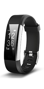 latec fitness tracker, latec fitness tracker ...