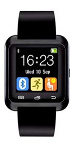 ... latec fitness tracker, latec fitness tracker