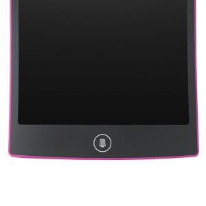 Tablets de Escritura LCD eWriter 8,5 Pulgadas En casa Oficina Escritura Pizarra Regalos para Niños