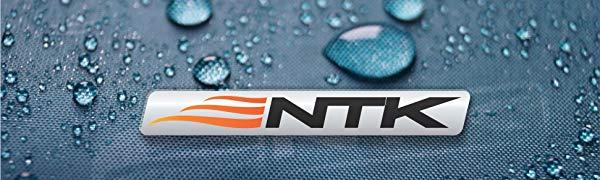 Construido sobre los valores de integridad, pasión, innovación y confiabilidad, NTK ha brindado productos de alta calidad para los entusiastas del aire ...