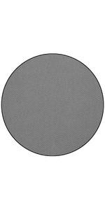 BB Sport Toldo Vela 2m x 2.5m Terracota Rectangular Cuadrada HDPE Vela Sombra Protecci/ón Rayos UV 90/%