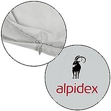 logotipo y zíper