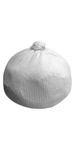 Bola de magnesio rellenable ID 12908 · Bola de magnesio rellenable ID 13597 · Pastilla de magnesio ID 12909 · Magnesio de Escalada ID15233