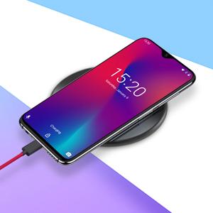 UMIDIGI One MAX Smartphone Libre 4G Volte 6.3