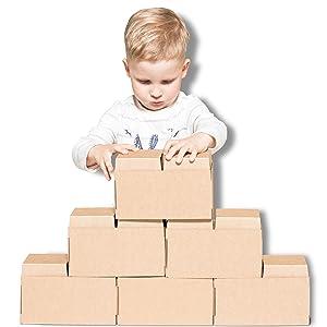 bloques construcción gigantes, juegos de construccion para niños