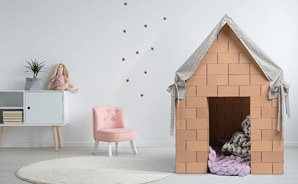 casa juguete niños, casa de juegos para niños