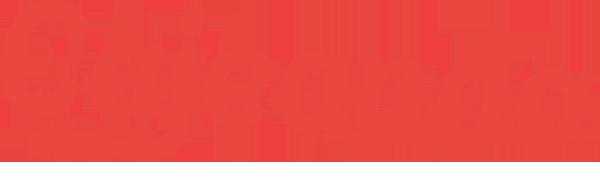 Pack de 10 Cajas de Cartón para Agricultura de Canal Doble y Color Marrón. Almacenaje y Embalaje. Tamaño 40 x 30 x 20 cm. Fabricadas en España. ...