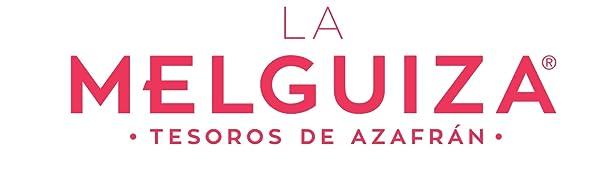 Azafrán Auténtico en Hebras 100% Español D.O. Castilla La Mancha Envase Cristal 1 gr: Amazon.es: Alimentación y bebidas