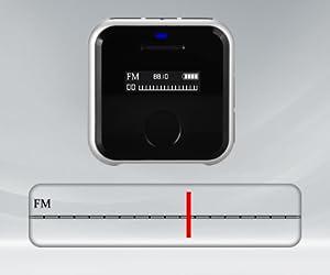 Leer más. ♬ Radio FM Incorporada