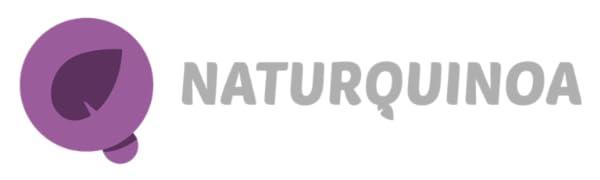 Naturquinoa | Concentrado de Quinoa en polvo Premium 100% natural | Quinoa sin gluten | Bolsa 500 gr de Quinoa | Bolsa para 30 días: Amazon.es: Alimentación y bebidas