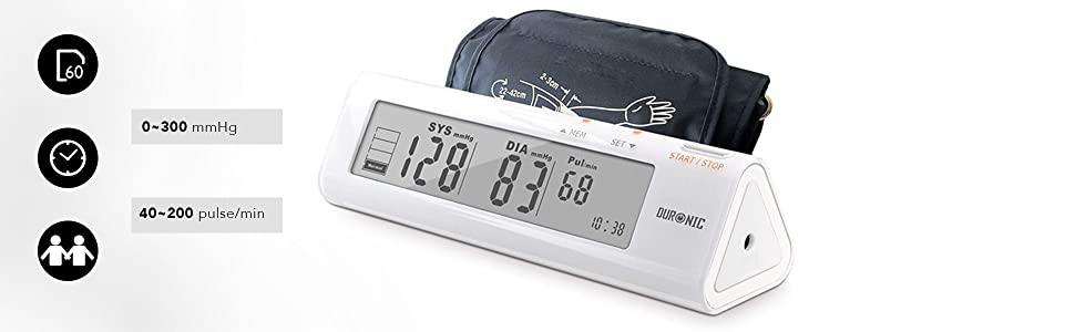 tensiometros homologados
