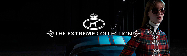 The Extreme Collection® - Chaqueta Punto Gris Corta Ajustada ... 2e6733730753