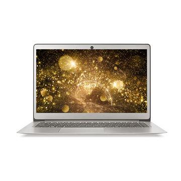 Ovegna Netbook OLAP-0003A es la única ordenador ultra delgada de 14.1 pulgadas que combina: diseño, precio y rendimiento.