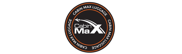 Cabin Max Metz Mochila de Viaje Equipaje de Mano Aprobada para Transporte Aéreo Maleta de Cabina 55x40x20 cm 44 L