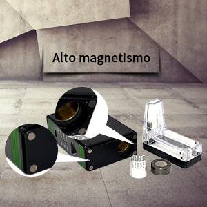 ... divertido. ☆ A diferencia del tornillo de operación tradicional, este dispositivo está diseñado por una boquilla magnética y un filtro de ceniza.
