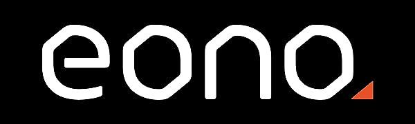 Eono by Amazon - Juego de 3 bolsas de malla para lavadora resistentes: 3 extragrandes y 1 grande, con cierre de cordón, para residencias de ...