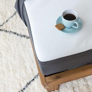 Funda cubre colchón