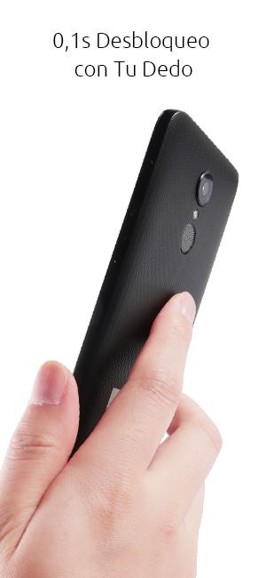 Desbloquear el Smartphone Como Quieras