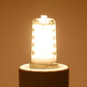 LE bombillas vela
