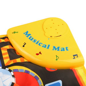 Touch Juego Musical