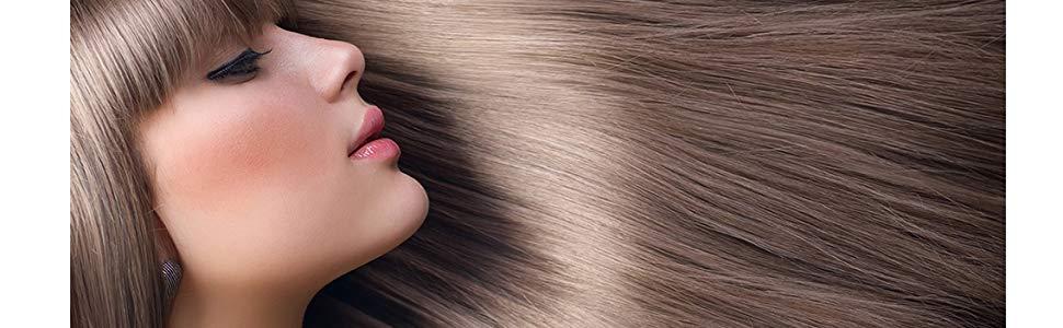 HAIROXOL-Cápsulas tratamiento anti-caída de cabello | Bitoina ...