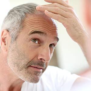 fácil aplicación, sin necesidad de pomadas u otros remedios, Hairoxol actúa desde el interior