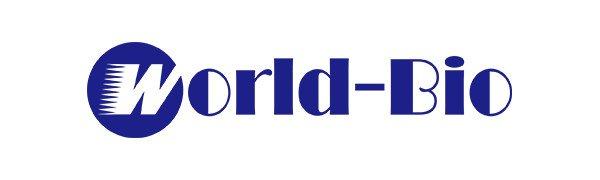 WORLD-BIO Paquetes de Hielo Reutilizables para fiambreras, Bolsas ...