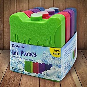 WORLD-BIO Loncheras, loncheras y refrigeradores, refrigeradores ...