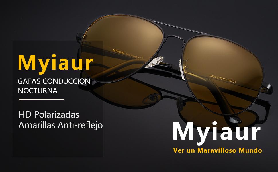 10cfa76837 Gafas polarizadas tenerife | Las mejores marcas de gafas polarizadas