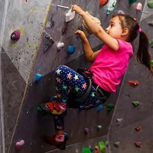 VBIGER 5/10 pares Niñas Calcetines De Algodón Lindo Cómodo Calcetines 3-7 Años & 3-5 Años