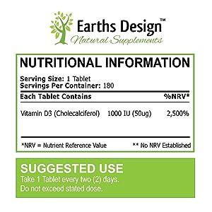 En Earths Design, creemos que la mejor forma de mantener el cuerpo saludable y a pleno funcionamiento es volviendo a la naturaleza. Tenemos la convicción de ...