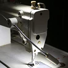 bombilla maquina coser