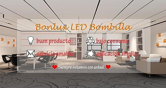 Si tiene problema de nuestro producto, contacta con nosotros, por favor.