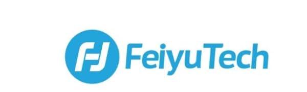 Feiyu Vimble 2