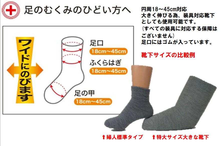 者 甲 むくみ 足 の 高齢 高齢者の足のむくみの原因と対策