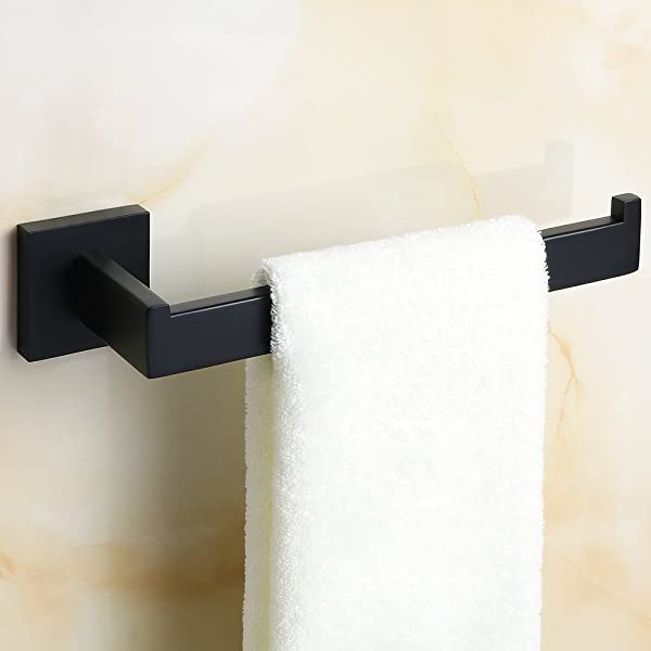 Coeur-Paper Towel Holder Support Mur Vertical Mount