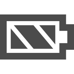 Amazon Natsumu工房 スマートフォン タブレット用 手帳型ケース向け スリープマグネット 直径5mm ベージュ ケース カバー 通販