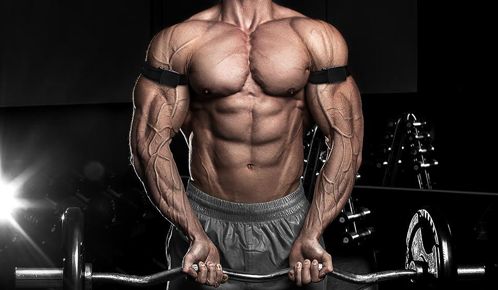 筋肉 三 トレ 頭 筋
