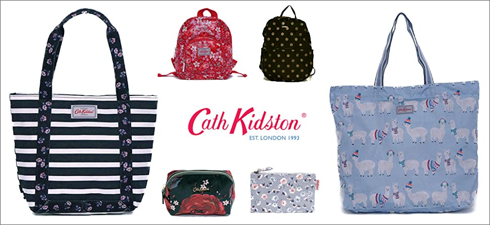 Cath Kidston Pentle Tote Small 787888