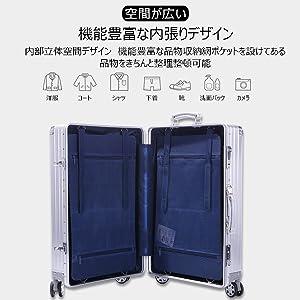 034f2b21ba 【Mサイズ】キャリバー調節:対応・2段調節外55×37.5×22.4cm重量:3kg容量:約45L宿泊:1~3泊(目安)機内持込可