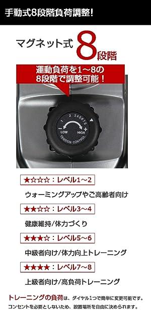 大広 ダイコー(DAIKOU) ローイングマシン DK-7107A-5